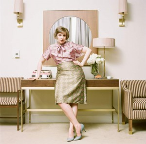 lena-dunham-author-photo-credit-autumn-de-wilde-2
